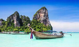 Нужна ли виза в Таиланд для россиян в 2020 году