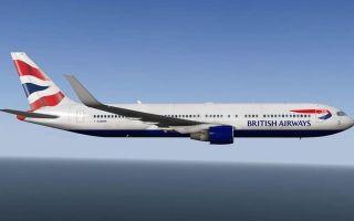 Обзор самолета Boeing 767: история, схема салона, вместимость, преимущества авиалайнера