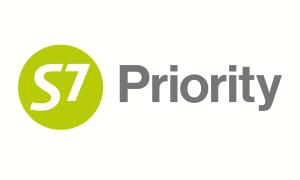 Все о программе S7 Priority