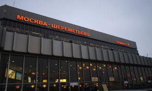 Как добраться до аэропорта Шереметьево на общественном транспорте, такси и на своей машине