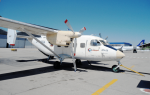 Обзор самолета Антонов Ан-28