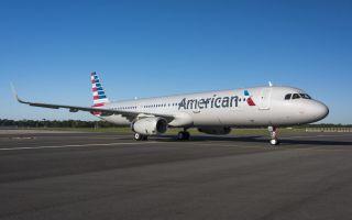 Обзор самолета Аэробус А321: характеристики, схема салона, история