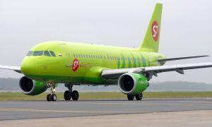 Обзор самолета Аэробус А319: характеристики, схема, история