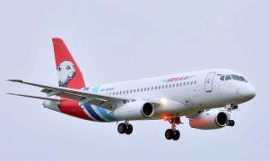 Правила провоза багажа и ручной клади авиакомпании Ямал
