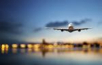Первый раз на самолете: от регистрации до контроля по прилету