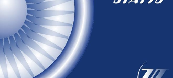 Utair программа «Статус»: регистрация, личный кабинет