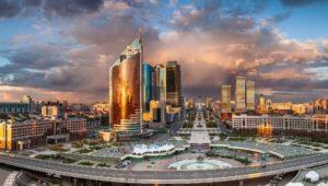 Куда можно полететь по российскому паспорту за границу