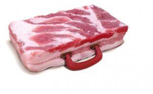 Можно ли брать продукты питания в ручную кладь в самолет